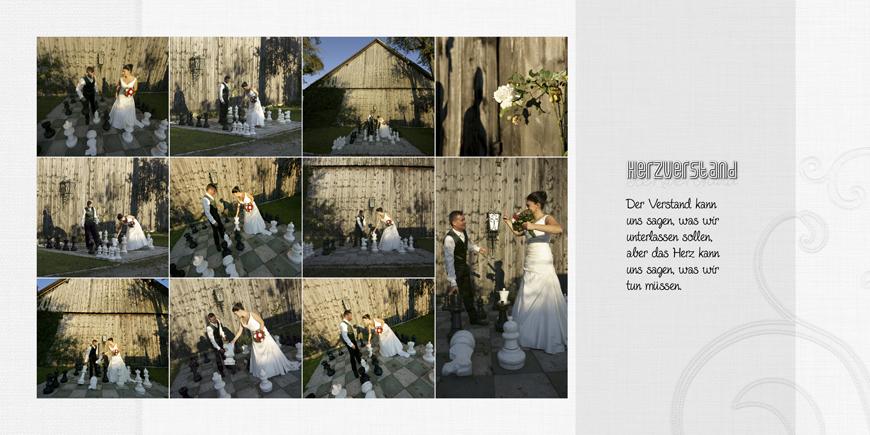KM_Buch 015 (Sides 29-30)