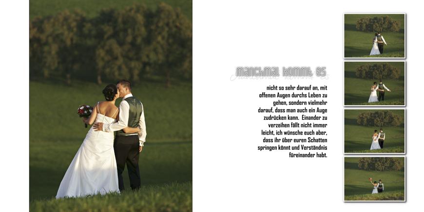KM_Buch 028 (Sides 55-56)