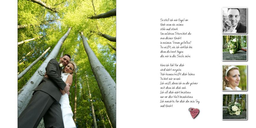 M&A 006 (Sides 10-11)