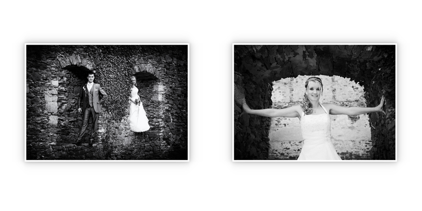 M_M_Portrait 003 (Sides 5-6)