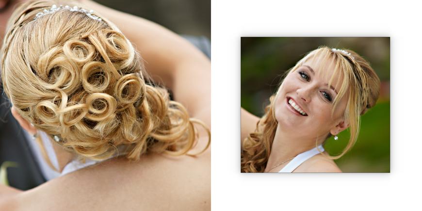 M_M_Portrait 006 (Sides 11-12)