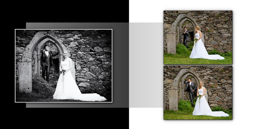 M_M_Portrait 013 (Sides 25-26)