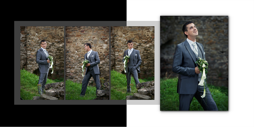 M_M_Portrait 014 (Sides 27-28)
