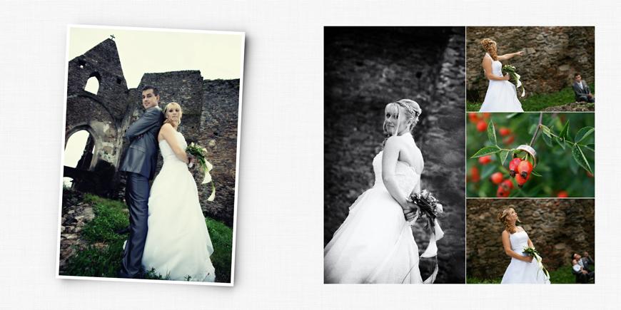 M_M_Portrait 017 (Sides 33-34)