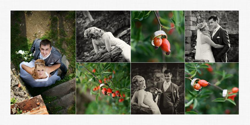 M_M_Portrait 019 (Sides 37-38)