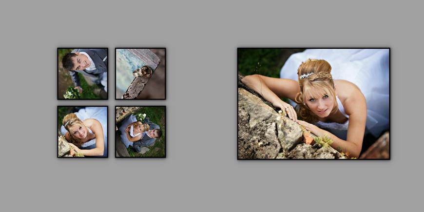 M_M_Portrait 020 (Sides 39-40)