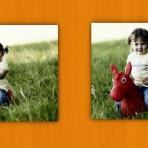 Steininger Fotobuch-014015